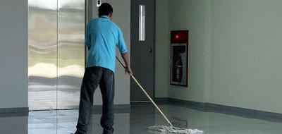 Cleaners in Birmingham, West Midlands