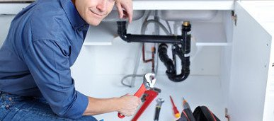 Plumbers in Birmingham, West Midlands