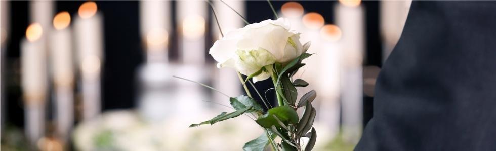 funerali sciacca