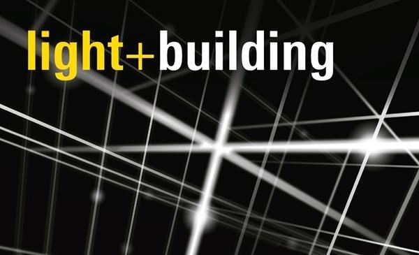 Light e Building