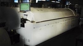 componenti elettronici passivi, controllo velocità ventole a bassa tensione, controllo per lampade a