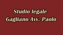 studio legale Gagliano
