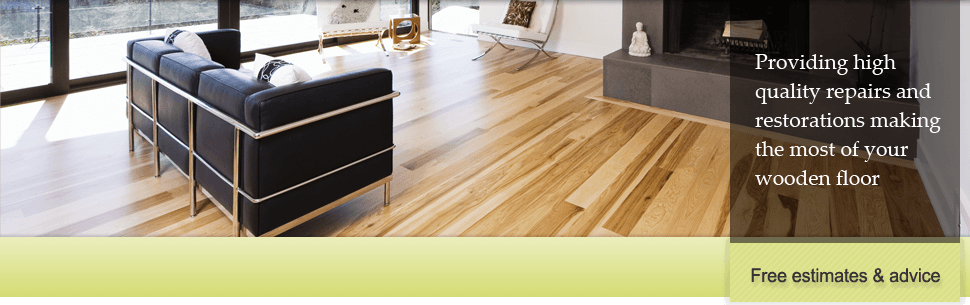 Natural Flooring Solutions - Manchester - For all your flooring solutions call on 0845 108 0130