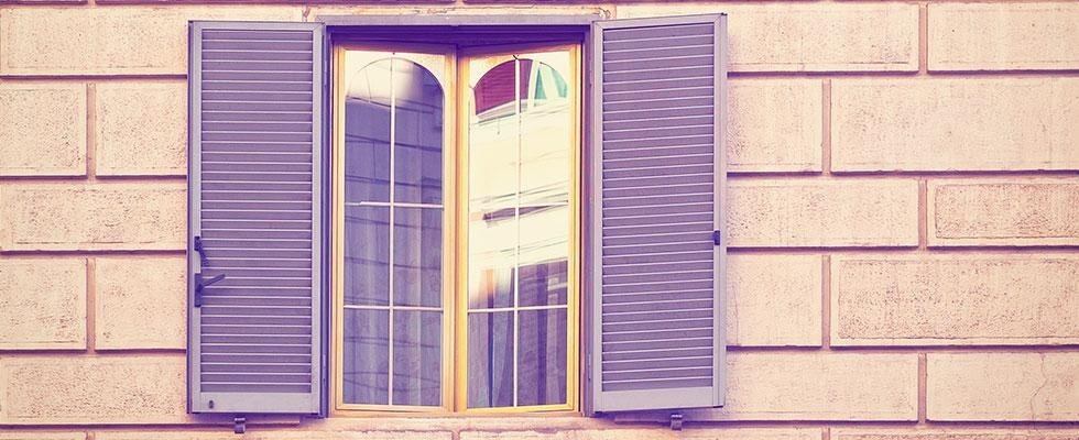 leonardi porte e finestre