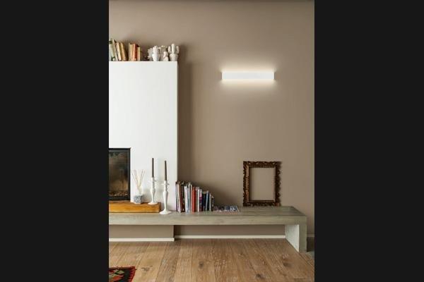 lampade da parete led