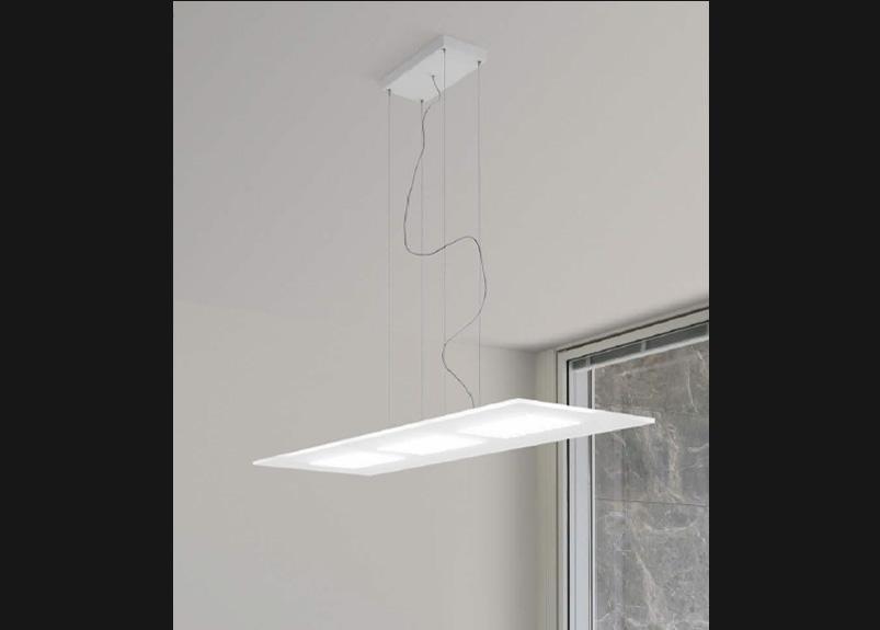 lampade tetto