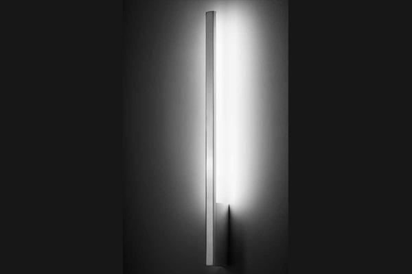 lampada da parete casa