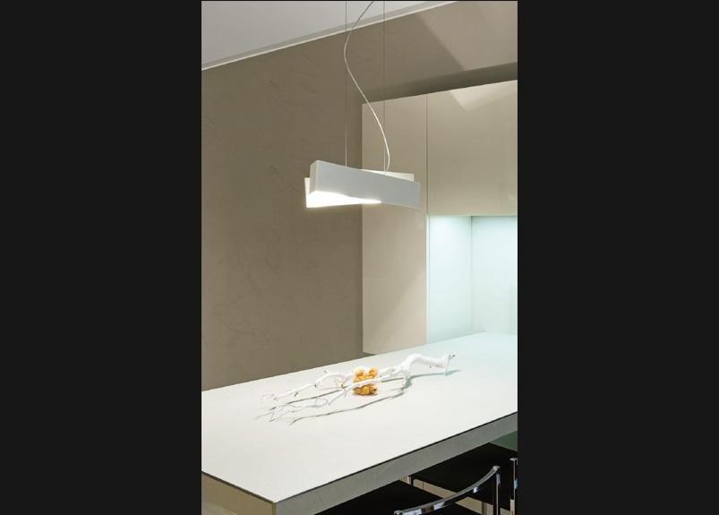 lampada sospensione interno