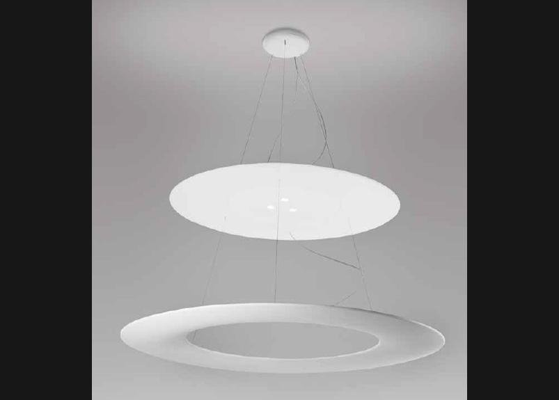 lampade pendenti