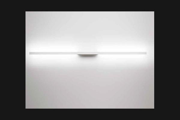 lampada da parete design