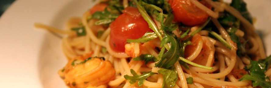 Fine Italian Dining in Wokingham, Berkshire