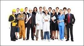 stato di salute dei dipendenti