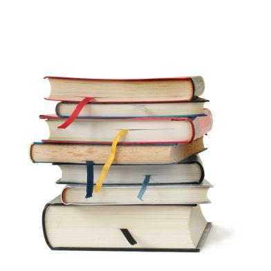 Vendita libri scolastici rimini cartolibreria jaca book for Vendita libri scolastici