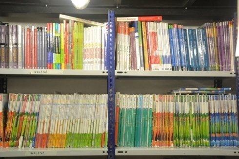 Libri didattici