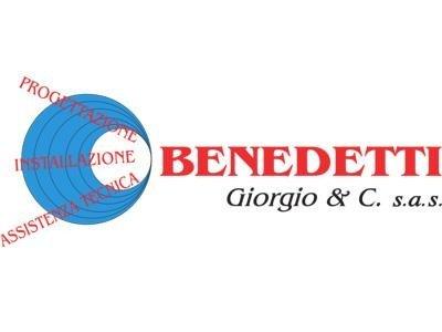 Installazione impianti elettrici Bergamo