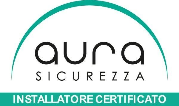 Certificati Aura
