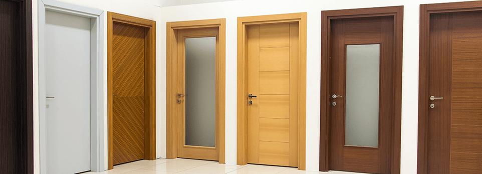Come scegliere le porte da interno - Offerta porte da interno ...