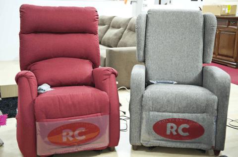 Arredamenti per la casa perugia pietrafitta mobili - Iva agevolata acquisto mobili ...
