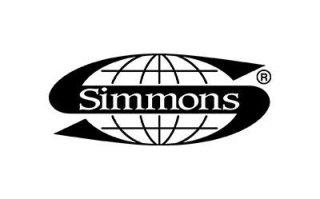 Materassi Simons