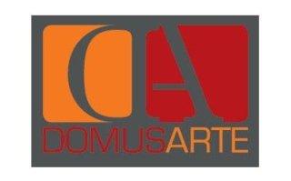 Complementi di arredo - Domus Arte