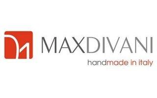 Divani Maxdivani