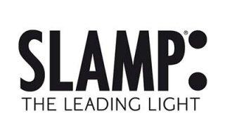 Complementi di arredo - Slamp