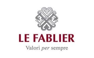 Soggiorni Le Fablier - Perugia