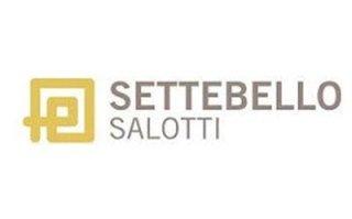 Divani Settebello
