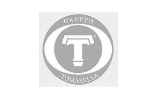 Soggiorni Tomasella - Perugia