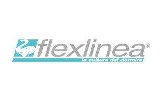 Materassi Flexline