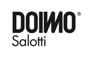Divani Doimo Salotti