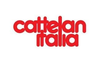 Complementi di arredo - Cattelan Italia
