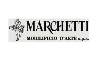 Complementi di arredo - Marchetti