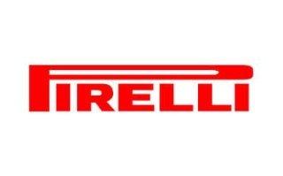 Materassi Pirelli