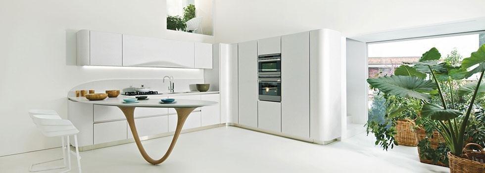 Vendita cucine moderne - Perugia