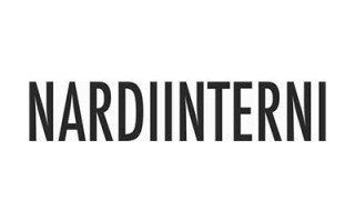 Camerette Nardini Interni