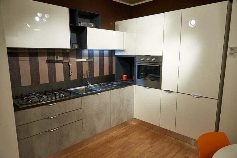 Mobili Marchesini - Cucine
