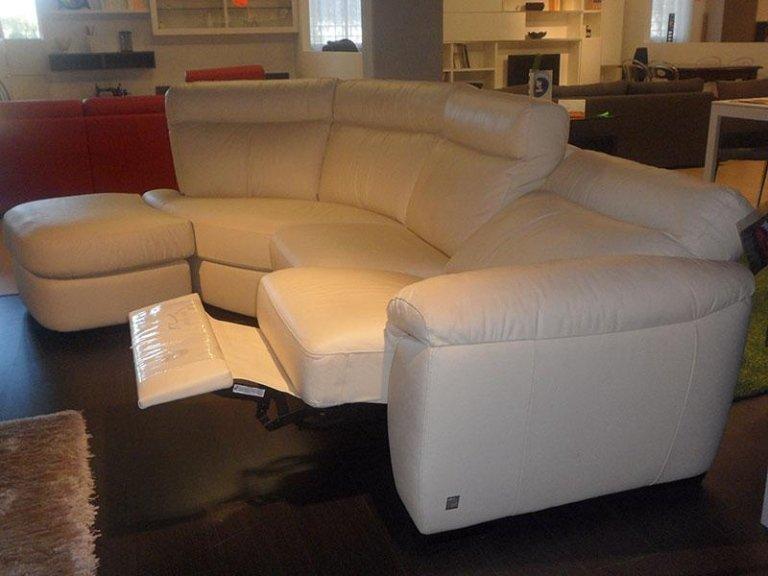 vendita divani Perugia