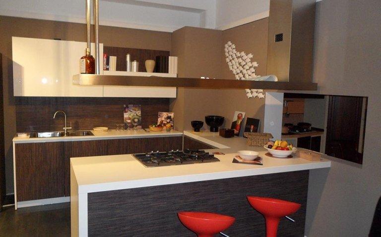 Offerte cucine Gatto - Perugia