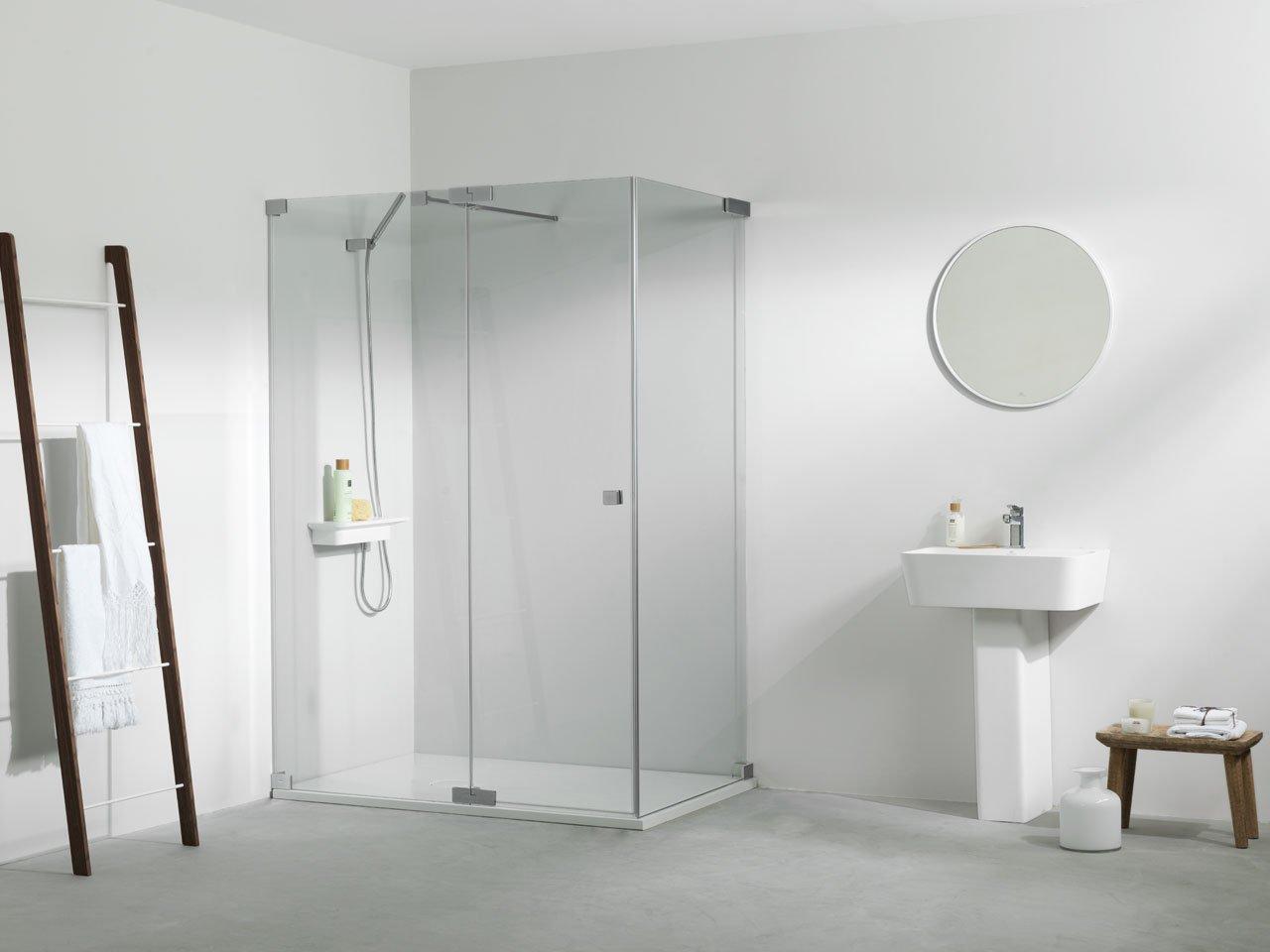 arredo bagno zona industriale lecce – Comarg.com