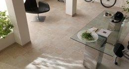 mosaico, piastrelle bagno, marmo, rubinetteria