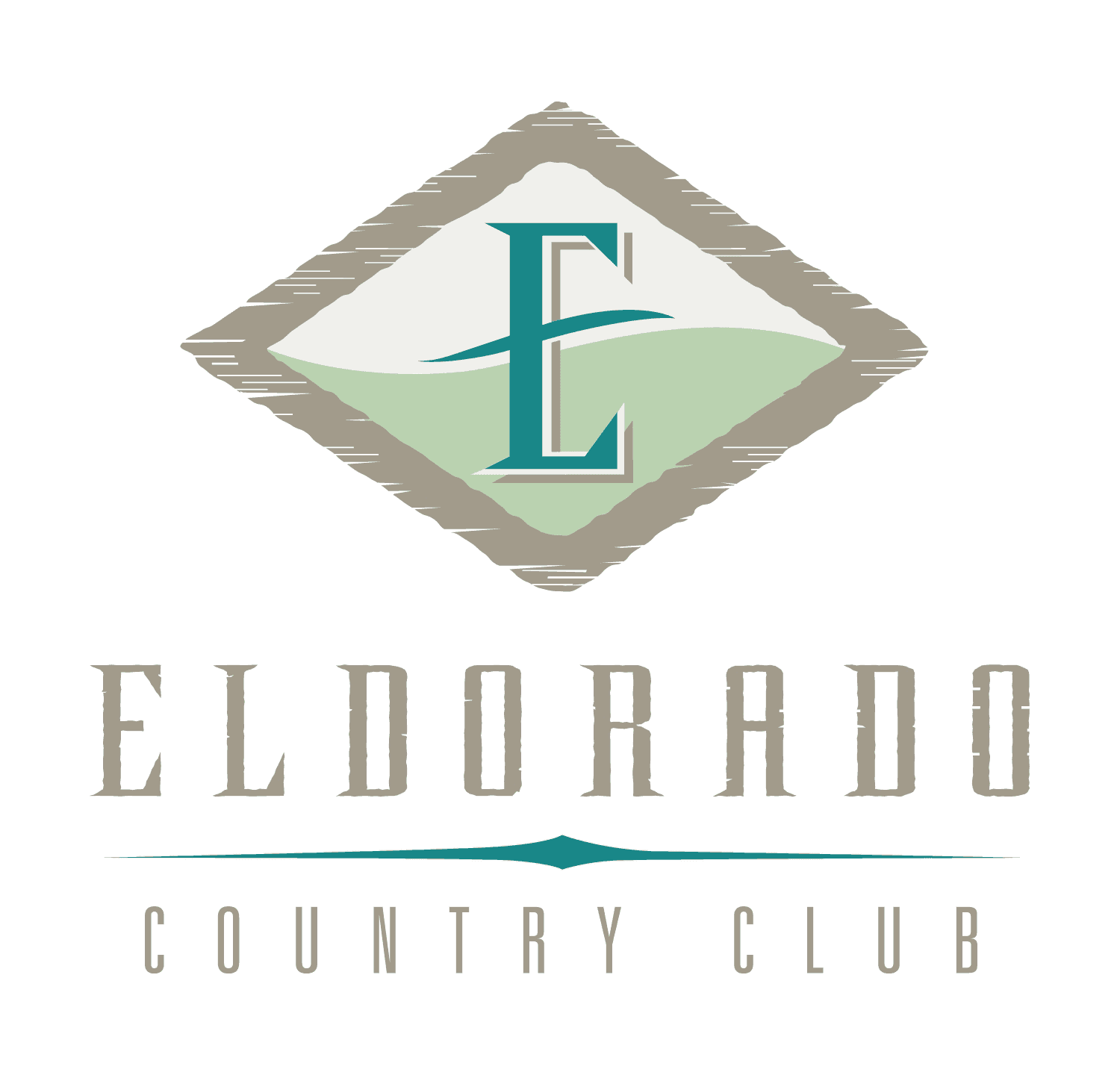 Eldorado Country Club | McKinney, TX