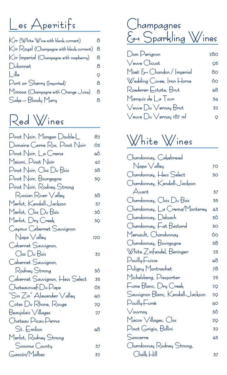 Best Seafood In Fort Walton Beach The Resort On Singer Island