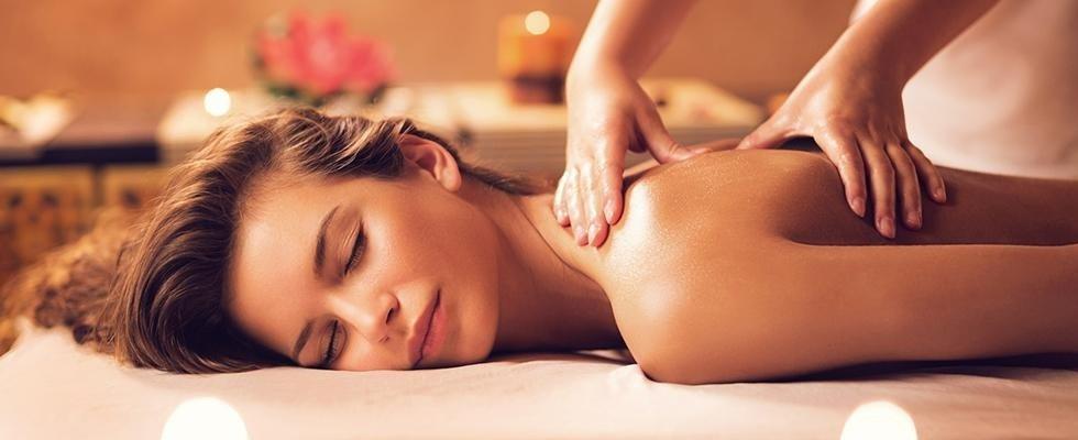 massaggi lecco