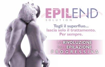 epilend