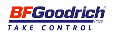 BF Goodrich Tires Atlanta