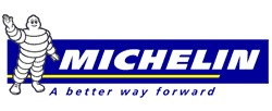 Michelin Tires Atlanta