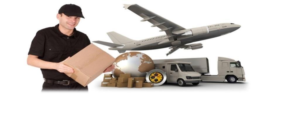 autotrasporti lecco e provincia