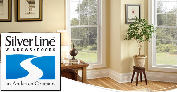 Replacement Windows Charleston Sc Home Remodeling