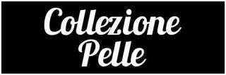 COLLEZIONE PELLE
